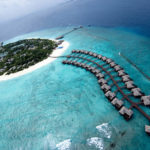 Maldives Tour Package from Dhaka, Bangladesh(4D, 3N)