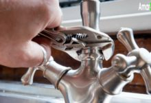Plumbing Contractors in Bangladesh