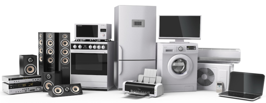 AC,Fridge,Oven,Television,Washing Machine Repair Home Service in Chittagong