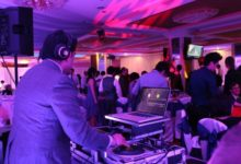 Dj for Wedding in Bangladesh