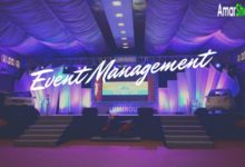 Event Management Company in Bangladesh