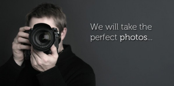 Professionals Photographers In Bangladesh