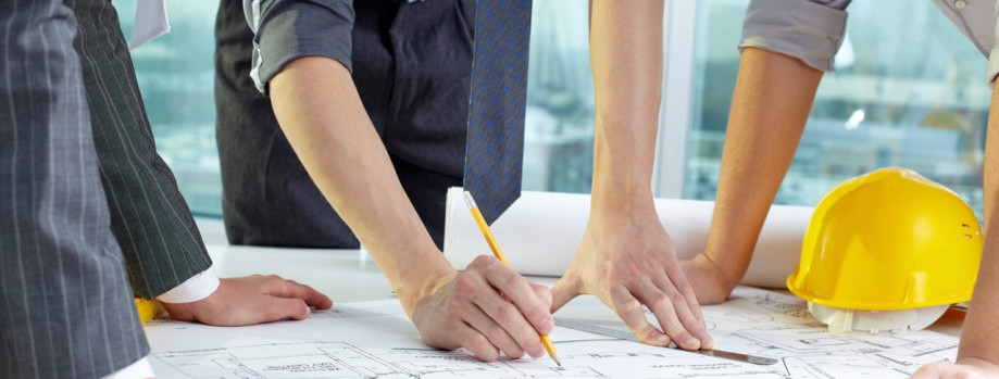 Architectural Consulting Firms in Bangladesh