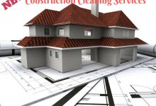 Construction Cleaning Services in Dhaka, Bangladesh