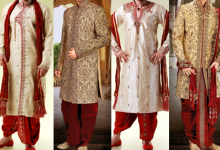 Wedding Sherwani Rent in Bangladesh