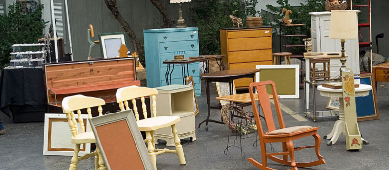 We buy and sell any old office and house furniture and goods from anywhere in Dhaka