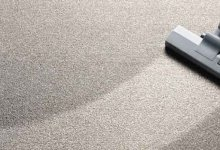 Carpet Deep Cleaning and Drying Service In Dhaka