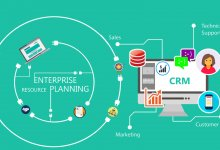 Customer Relationship Management (CRM) Software In Bangladesh