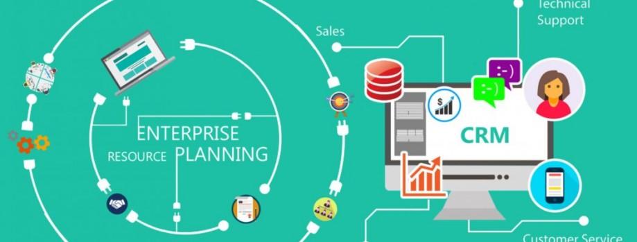 Customer Relationship Management (CRM) Software In Bangladesh