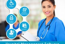 Hospital Management System In Bangladesh
