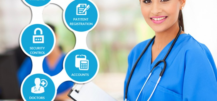 Hospital Management System In Bangladesh