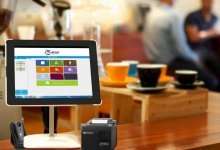 Point Of Sale (POS) Software In Bangladesh