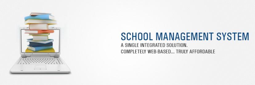 School/College/University Management Software In Bangladesh