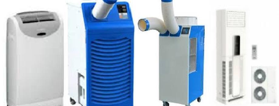 Air Conditioner Rental >> Portable Air Conditioner Rental In Bangladesh Amarsheba Com