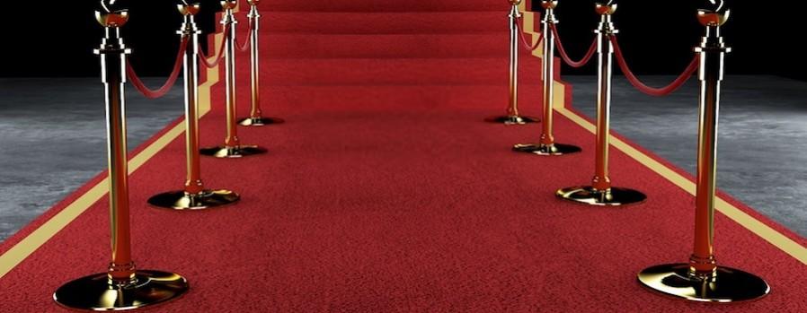 Carpet Rental for Event in Dhaka