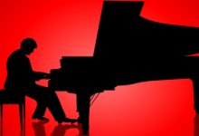Hire a Pianist for any Event in Bangladesh