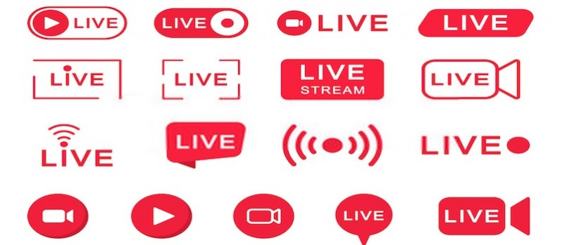 Event Live Streaming and Virtual Event Services in Dhaka
